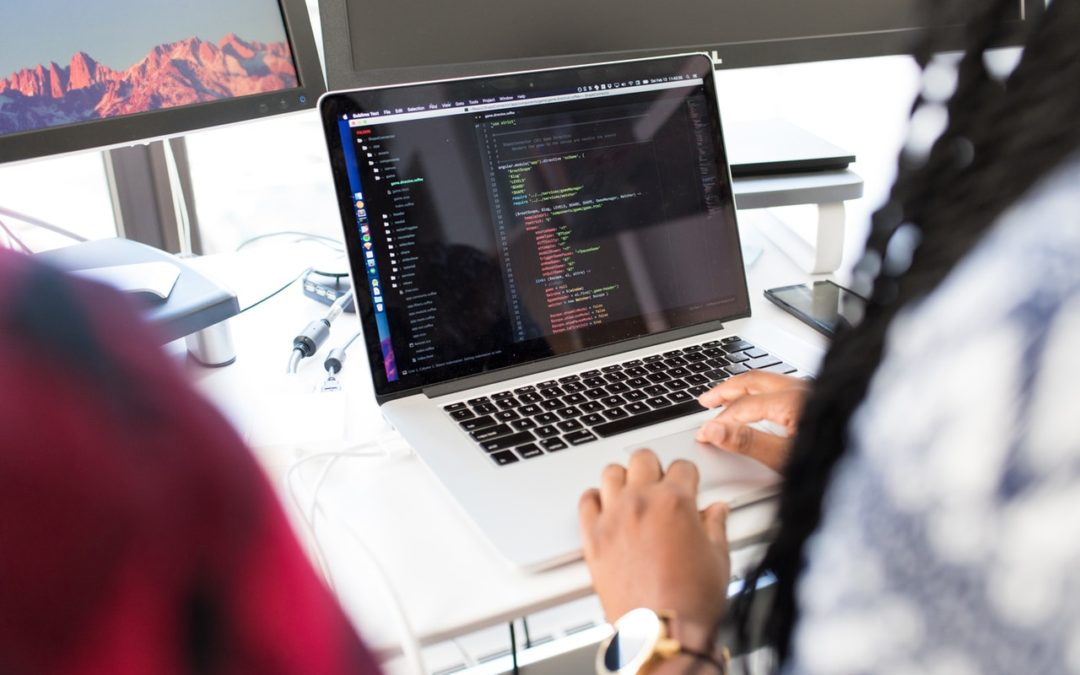 How to Train Developers to Consistently Follow Best Practices
