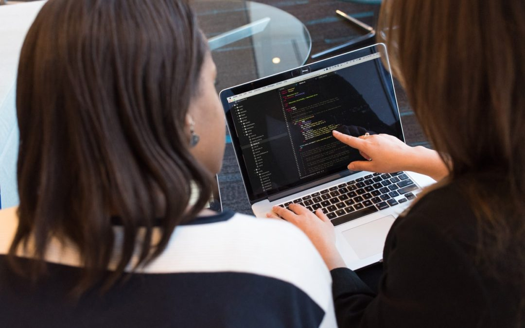 How to Optimize Your Development Team's Skills